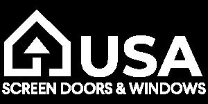 Screen Windows – USA Screen Doors and Windows