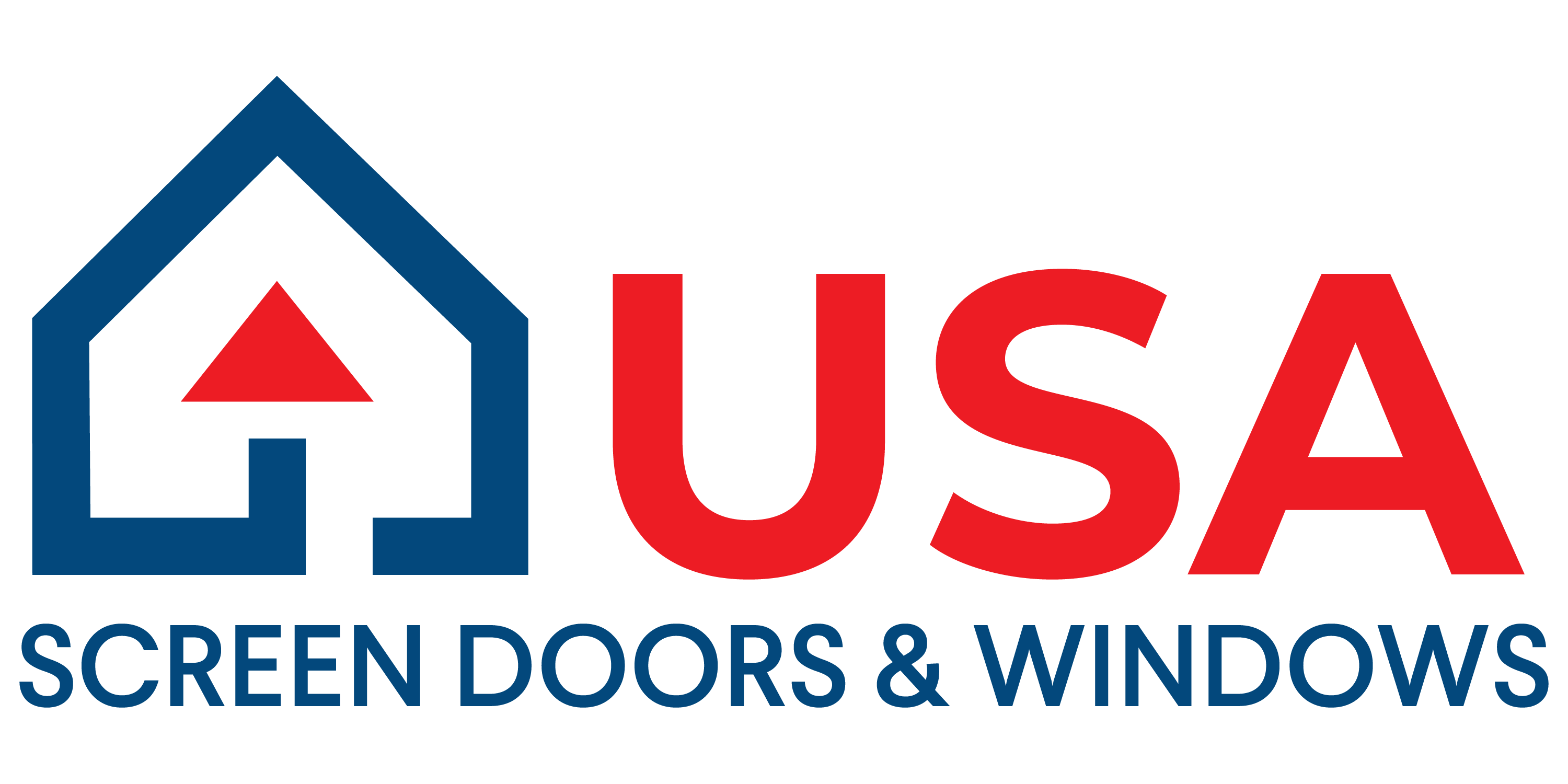 USA Screen Doors and Windows